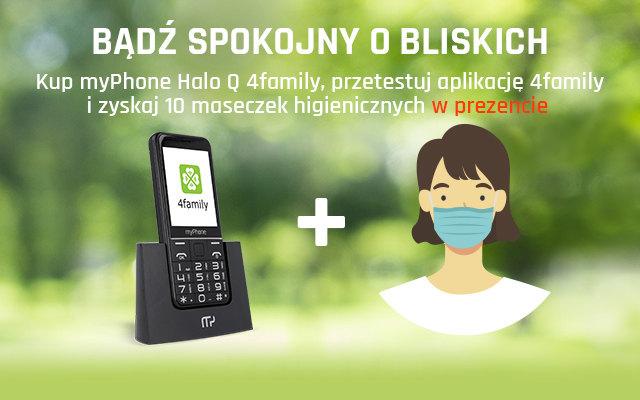 Halo_Q_Maseczki_px_Slider_home_mobile