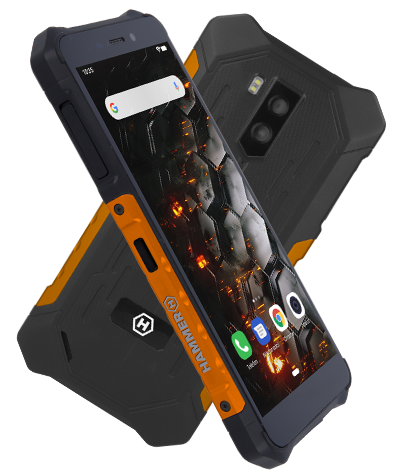 IRON-3-LTE-orange_410x470_px_Packshot_na_glownym_plastrze