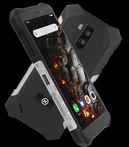IRON-3-LTE_410x470_px_Packshot_na_glownym_plastrze