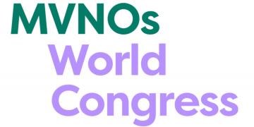 MVNOs-World-telecoms.com-logo-360×180
