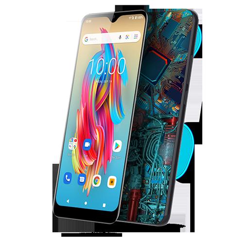 myPhone Prime 5