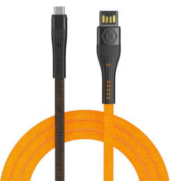 USB-C HAMMER cable