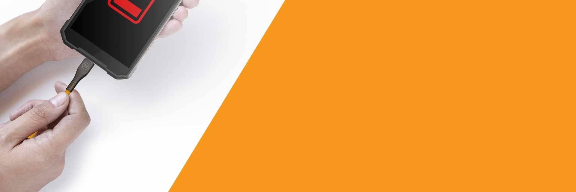 szkic-KABEL-USB-C1920x640_px_Tlo_plastra_glownego