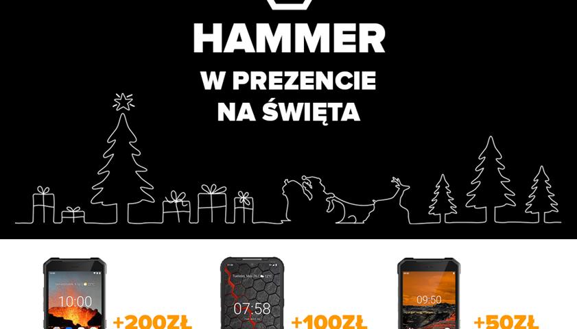 HAMMER święta2