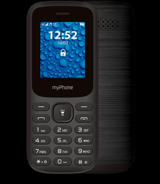 myPhone 2220