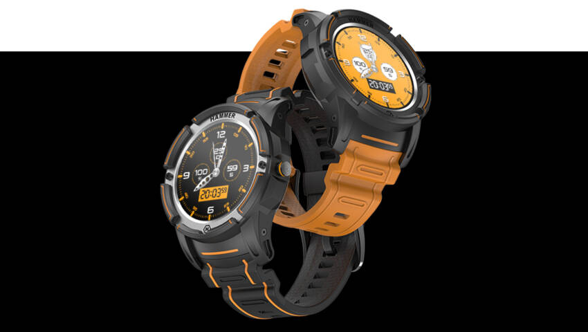 Premiera_-HAMMER-watch-szablon
