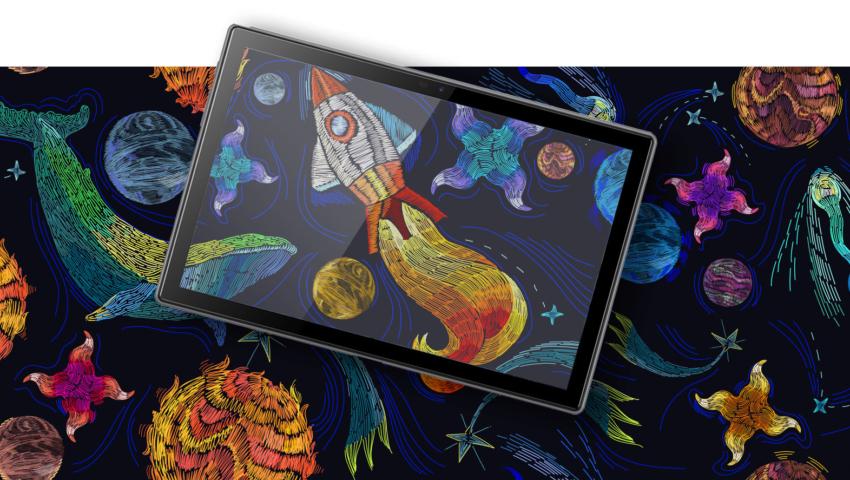 tablet SmartBoard 10 LTE_Plaster-baner5_1920x887